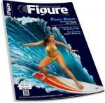 Figure-International-No-56-15th-December
