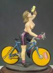 80mm-Cycling-Girl