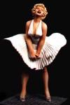 80mm-Marilyn