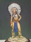 80mm-Sioux-Warrior