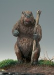 54mm-MR-AND-MRS-BEAVER