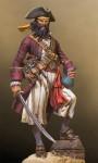 1-32-Blackbeard-1680-1719