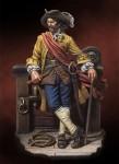 1-32-Captain-William-Kidd-1689