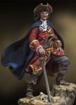 1-32-Henry-Morgan-1670-s