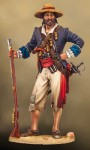 54mm-Buccaneer-Portobello-1668