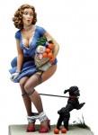 80-mm-Black-Doggie