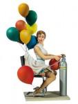80mm-Naughty-Balloons