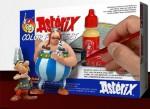 Andrea-Paint-set-Asterix-and-Obelix