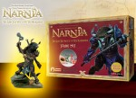 PAINT-SET-NARNIA-MINOTAUR