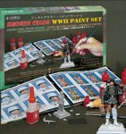 Andrea-paint-set-II-WWII