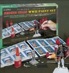 Andrea-paint-set-II-WWII
