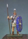 30mm-Praetorian-Guard-3