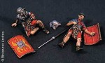 30mm-Wounded-Romans-2