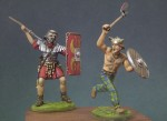 30mm-Fighting-Roman-and-Barbarian-IV