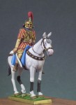 30mm-Roman-Cavalry-Officer