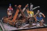 30mm-Roman-Catapult