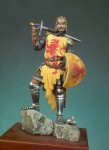 70mm-Robert-the-Bruce-King-of-the-Scots-1351-d-c-