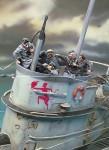 1-72-WW-II-German-U-Boat-Crew