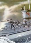 1-72-WW-II-U-Boat-Deck-Gun-Crew