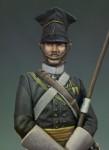 1-32-Lancer-17th-Regiment-Crimea-1854
