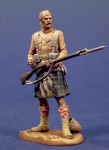 1-32-79-Seaforth-Highlanders-Sudan-1898