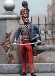 1-32-15th-British-Hussar-1822