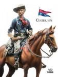 54mm-Custer-1876