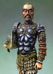 54mm-Emperor-Charles-V-with-Roman-Armour