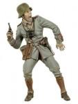 54mm-German-Infantry-Officer