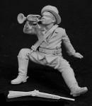54mm-U-S-Cavalry-Trumpeter
