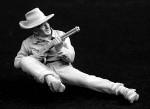 54mm-John-Wayne
