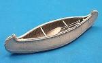 54mm-Canoe