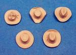 54mm-Cowboy-hats