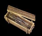 54mm-Springfield-Rifle-box-1876