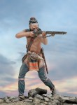 54mm-MOHICAN-WARRIOR1757