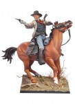 54mm-US-Cavalry-Officer-1876