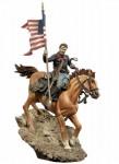 54mm-US-Cavalry-Flag-Bearer-1876