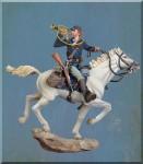 54mm-US-Cavalry-Bugler-1876