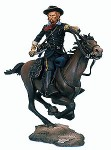 54mm-Mayor-General-George-A-Custer-1865