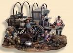 54mm-Chuck-Wagon-1880-s