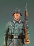 54mm-German-Soldier-1941