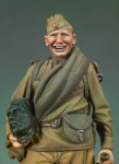 Russian-Infantryman-1945
