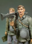 54mm-German-Infantry-Walking-Set-II