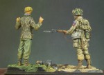 54mm-D-Day-after-1944