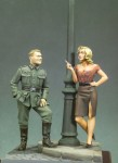 54mm-Lili-of-the-Lamplight-1940