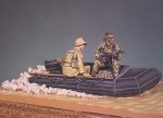 1-35-Sat-Cong-Mission-Vietnam-War