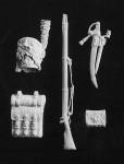 54mm-Grenadier-equipement