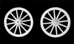 54mm-Napoleonic-gun-wheels1815