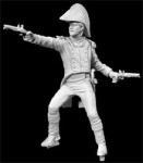 54mm-French-Officer-Shooting1815