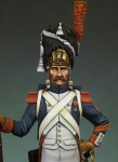 54mm-French-Imperial-Guard-Grenadier